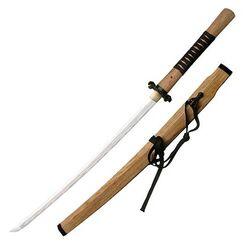 47-ronin-tengu-sword-limited-edition-3