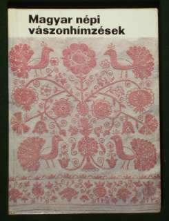 103845861 book-hungarian-folk-embroidery-antique-linen-textile-art