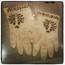 Marygloves