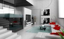 Living-room1-300x187