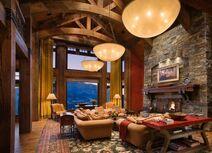 Beautiful-design-luxurious-living-room-interior-design-506x365
