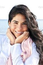 Depositphotos 4718929-Young-native-american-woman