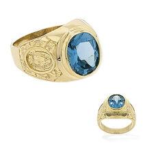 Mens-gold-ring-009
