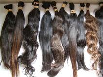 Weave-human-hair-1