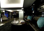 Luxury-interior-apartment-living-room-570x402