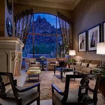 41d115c20e8a5515 3744-w252-h252-b0-p0--contemporary-living-room