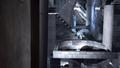 Escher Vault