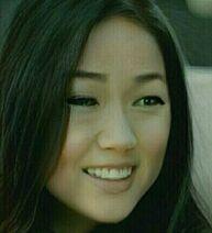 Kimball Cho als Frau (2)