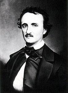 File:220px-Edgar Allan Poe portrait B.jpg