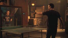 Warehouse 13 S01E08-15-09-47-