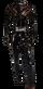 DARPA GAK Suit
