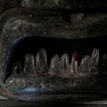 Pilot Artifact Aztec Bloodstone Activation