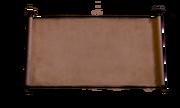 HenryMortonStanley'sMap