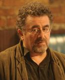 Arthur Nielsen