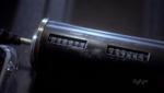 180px-Analog Password Cracker