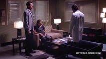 Addison Montgomery mit Babybauch (5)