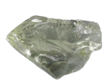 Shard of Lens from the Lighthouse of Alexandria