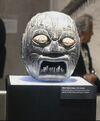 Ep. 1 - Aztec Bloodstone