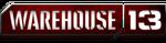 Warehouse13 logo