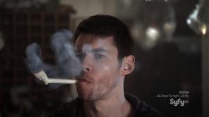 Richard E. Byrd's Smoking Pipe1
