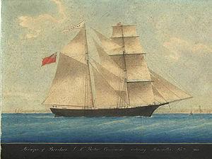 File:300px-Mary Celeste as Amazon in 1861.jpg
