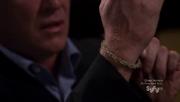 Carlo Collodi's Bracelet