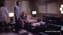Addison Montgomery mit Babybauch (6)