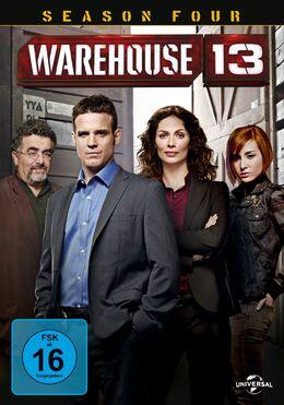 Warehouse-13-s4