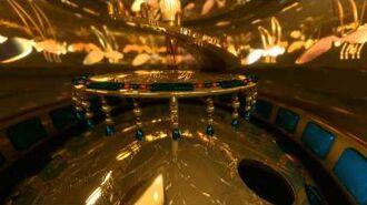 Warehouse13 CG BeeHive