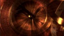 Compas de rheticus