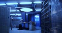 Warehouse Computer Lab