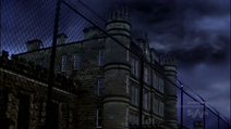 Prison de Riverton