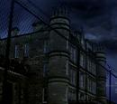 Riverton Maximum Security Prison