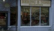 Wikia W13 - Bering & Sons
