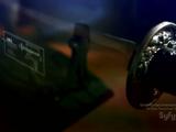 Das Murasami Schwert