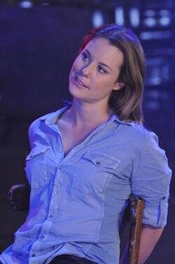 Sally Stukowski