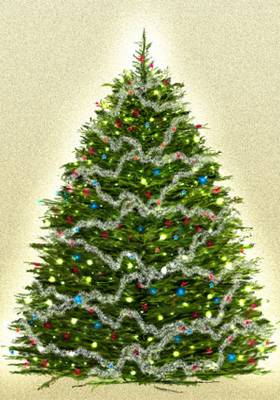 File:Draw-a-tree.jpg