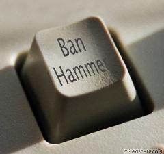 File:Ban Hammer by Skarcious.jpg