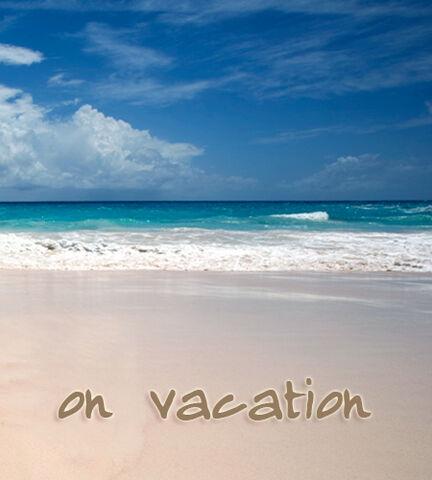 File:On vacation.jpg