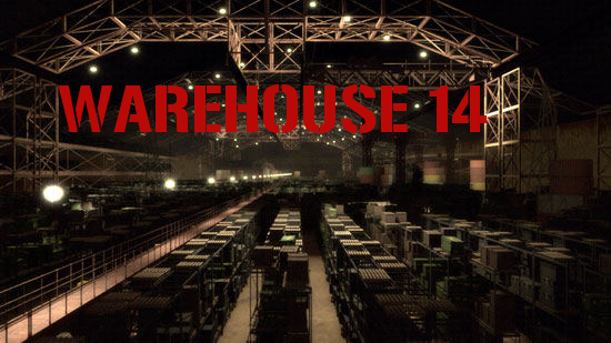 File:Warehouse banner.png