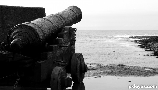 File:Black-cannon-4d88c4a247835.jpg