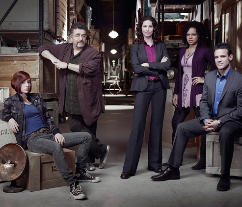File:Warehouse-13-cast.jpg