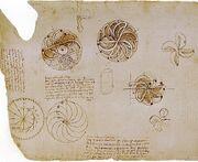 Leonardo-da-vinci-perpetual-motion-machines