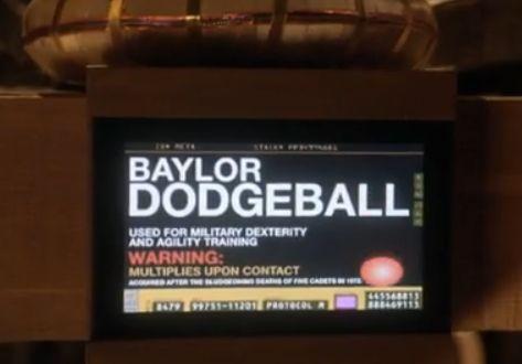 File:Baylor dodgeball label.jpg