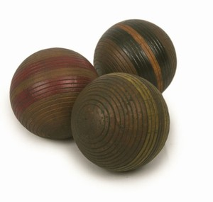 File:Treenware-Croquet-Balls.jpg