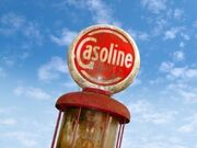 3670248-old-gas-sign