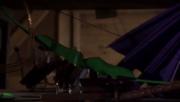 EmeraldBow