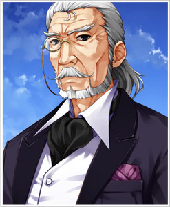 File:Sakunoshin Visual Novel.jpg