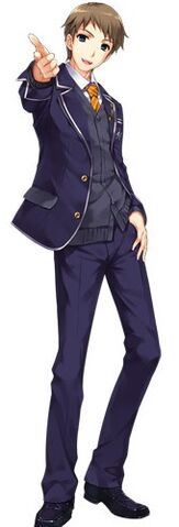 File:Kenny Visual Novel.jpg