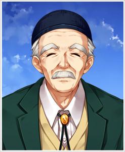 File:Mitsunori Visual Novel.jpg